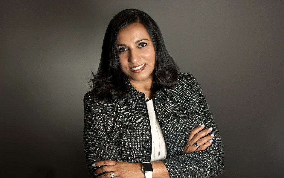 Sejal Pietrzak, incoming DealerSocket President and CEO