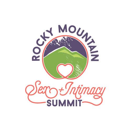 Kristin Hodson on behalf of The Rocky Mountain Sex Summit