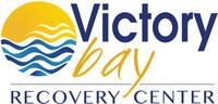 (PRNewsfoto/Victory Bay Recovery Center)