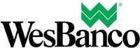 WesBanco Logo (PRNewsfoto/WesBanco, Inc.)