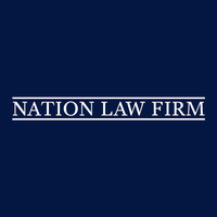 Nation Law Firm Logo