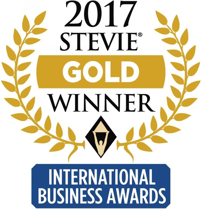 """""""We are honored to be a winner in the International Business Awards. Being recognized with a Stevie Award further validates iScala as the optimal platform for helping enable businesses to be leaner and more agile by reducing and eliminating inefficiencies that affect output and profits,"""" said Robert Sinfield, Director, Product Marketing, Epicor Software."""