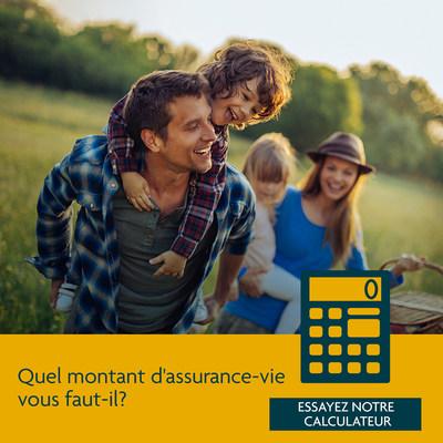 La Financière Sun Life lance GO (Groupe CNW/Financière Sun Life Canada)