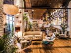 Addison Hospitality Group Debuts Craven Restaurant, Bar & Lounge