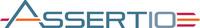 Egalet Logo. (PRNewsFoto/Egalet Corporation) (PRNewsfoto/Egalet Corporation)
