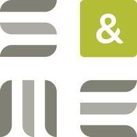 S&ME Logo 2017