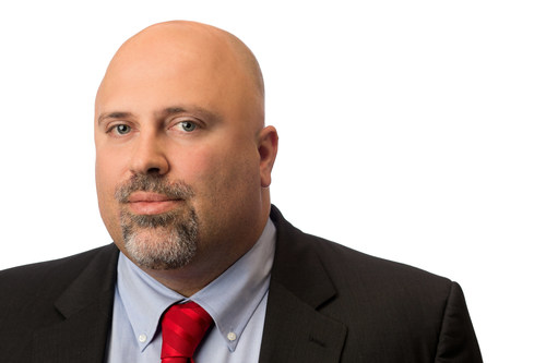 Scott Metker joins Autani with over 18 years of experience in software architecture and leading IT solution deployment.