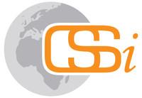 CSSi Company Logo