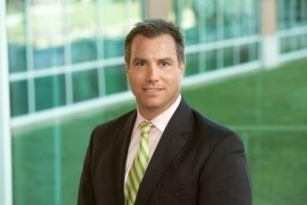 Charlie Speno - Vice President of Business Development, CSSi