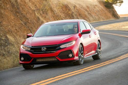 2018_Honda_Civic_Hatchback_084