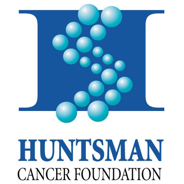Huntsman Cancer Institute (PRNewsfoto/Kneaders Bakery & Café)