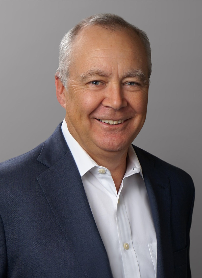 San Antonio's Rebecca Creek Distillery appoints 30-year industry vet, Howard Jeffery as its new chief operating officer (COO).