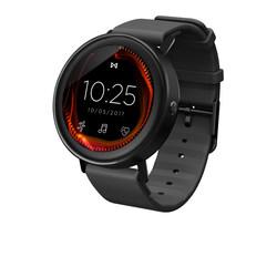 Misfit Vapor Touchscreen Smartwatch