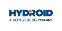 (PRNewsfoto/Hydroid Inc.)