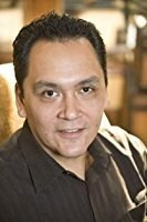 Jose Palomino - Author and CEO of Value Prop Interactive