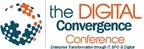 P&G, Merck, Avasant and Wipro to Keynote Digital Convergence Conference at PwC