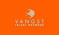 Vangst Talent Network Logo