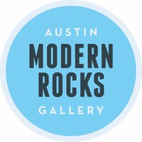 Modern Rocks Gallery (www.modernrocksgallery.com) has generated worldwide buzz for its exclusive collections of the best in rock photography since it opened in East Austin and online just three years. The gallery features fine art rock photography and signed limited edition and exclusive prints from some of the greatest rock, blues and jazz photographers and artists in the world.