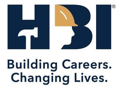 (PRNewsfoto/The Home Builders Institute)