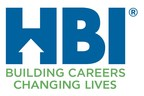 Norbord Contributes $1M To Support HBI's Construction Training To Rebuild In Texas And Florida