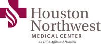 (PRNewsfoto/Houston Northwest Medical Center)