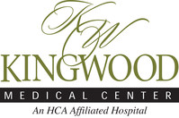 (PRNewsfoto/Kingwood Medical Center)