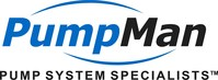 PumpMan_Holdings_LLC_Logo