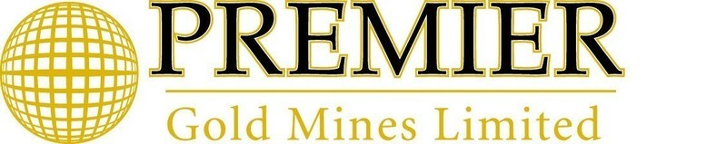 Premier Gold Mines Limited (CNW Group/Premier Gold Mines Limited)