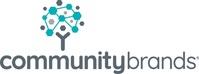 www.communitybrands.com (PRNewsfoto/Community Brands)