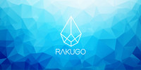 Rakugo Seed Token ICO - Token Bonuses Available