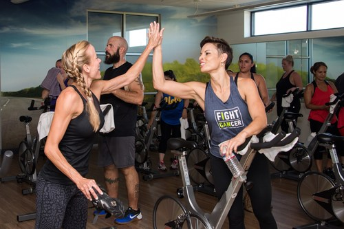 In-Shape Health Clubs offers Californian employers the best corporate health and fitness partnerships in the state.