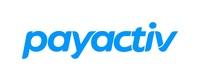 (PRNewsfoto/PayActiv)