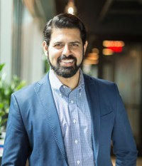Karan Rai, CEO of ASGARD Partners, Joins The Wall Street Journal CEO Council