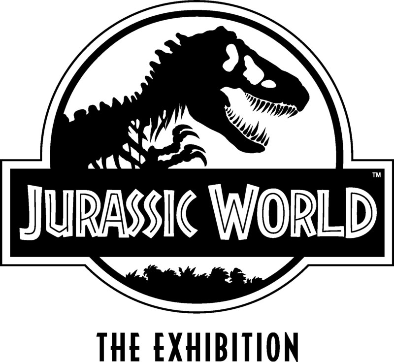 Cityneon to Expand Jurassic World: The Exhibition Globally