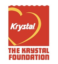 The Krystal Foundation will open its new grant application window from September 1 through October 1.