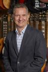 Hard Rock International Appoints Andrew Nasskau as Vice President of Operations Development