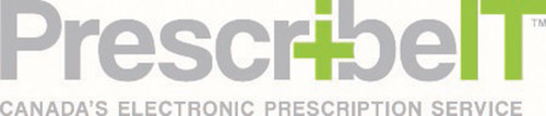 PrescribeIT (CNW Group/Canada Health Infoway)