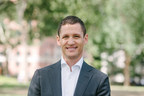 Craig Anderson To Join Compass As Chief Financial Officer
