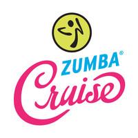 (PRNewsfoto/Zumba Fitness)
