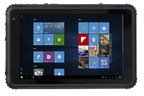 The Caterpillar® T20 Tablet: A Rugged Tablet for Tough Work Conditions