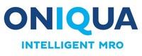 Oniqua Intelligent MRO