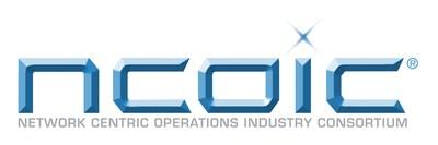 NCOIC_Logo