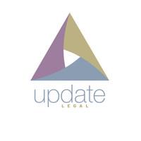 (PRNewsfoto/Update Legal)