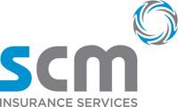 SCM Insurance Services (CNW Group/SCM Insurance Services)