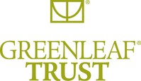 Greenleaf Trust is #3 (out of 100) Coolest Place to Work in Michigan: Crain's Detroit Business