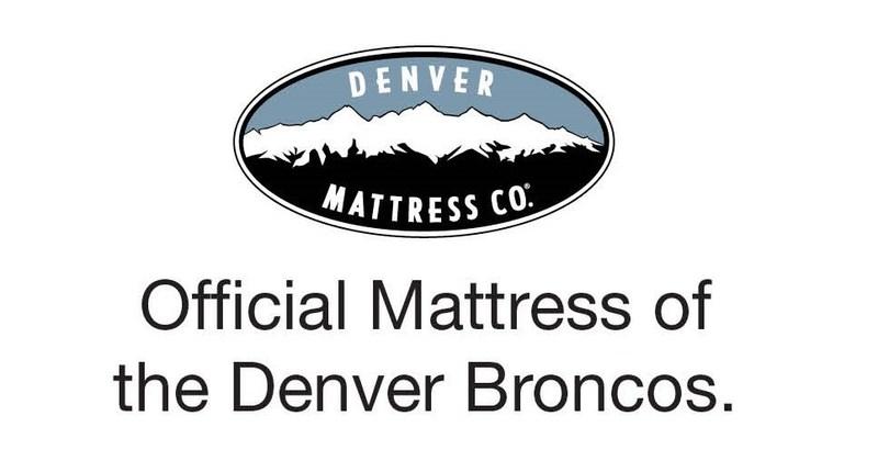 (PRNewsfoto/Denver Mattress)