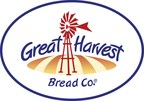 Great Harvest Bread Co. Sweetens the Holiday Season with Festive Menu Items and Gift Baskets