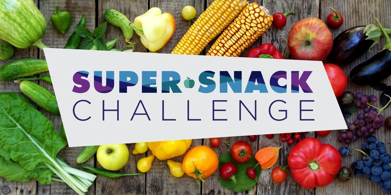 Minnesota Super Bowl Host Committee Legacy Fund launches the Super Snack Challenge. The friendly competition encourages Minnesota kids to submit recipes for a favorite, healthy game day snack.