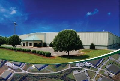 The Hollingsworth Companies Southern Advantage Program