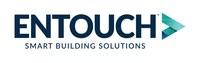 ENTOUCH Smart Building Solutions Logo